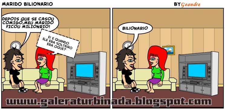 [Marido+Bilionário.png]