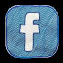 ¡Visítanos en Facebook!