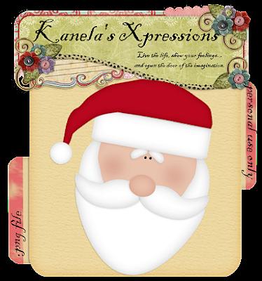 http://kanelasxpressions.blogspot.com