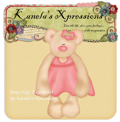 http://kanelasxpressions.blogspot.com/2009/08/new-tube-strawberryteddy-bear.html