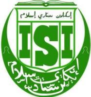 IKATAN STUDY ISLAM UKM