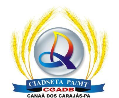Canaã dos Carajás PA