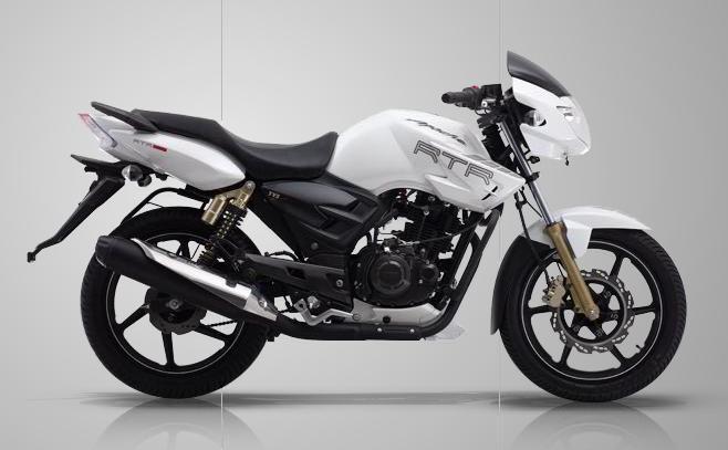 Moto X 2014 Colors Latest bike: TVS Apach...