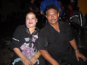 ♥ mama & papa ♥