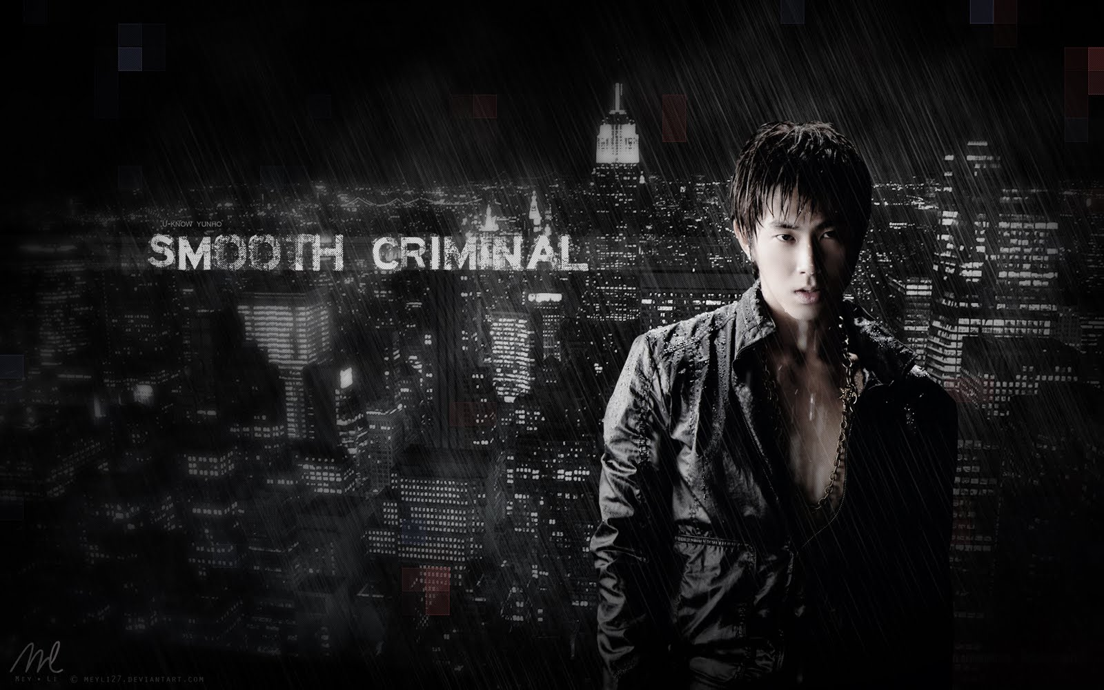 Votre wallpaper du moment U-Know%2BYunho%2B18%2B-1680x1050-