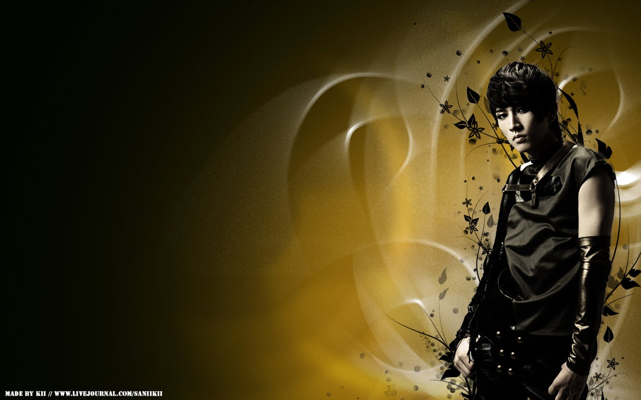 http://4.bp.blogspot.com/_JHyQWuOkx0A/S7cIOxyLhuI/AAAAAAAAGVA/WptkevljHCI/s1600/u-kiss05_2.jpg