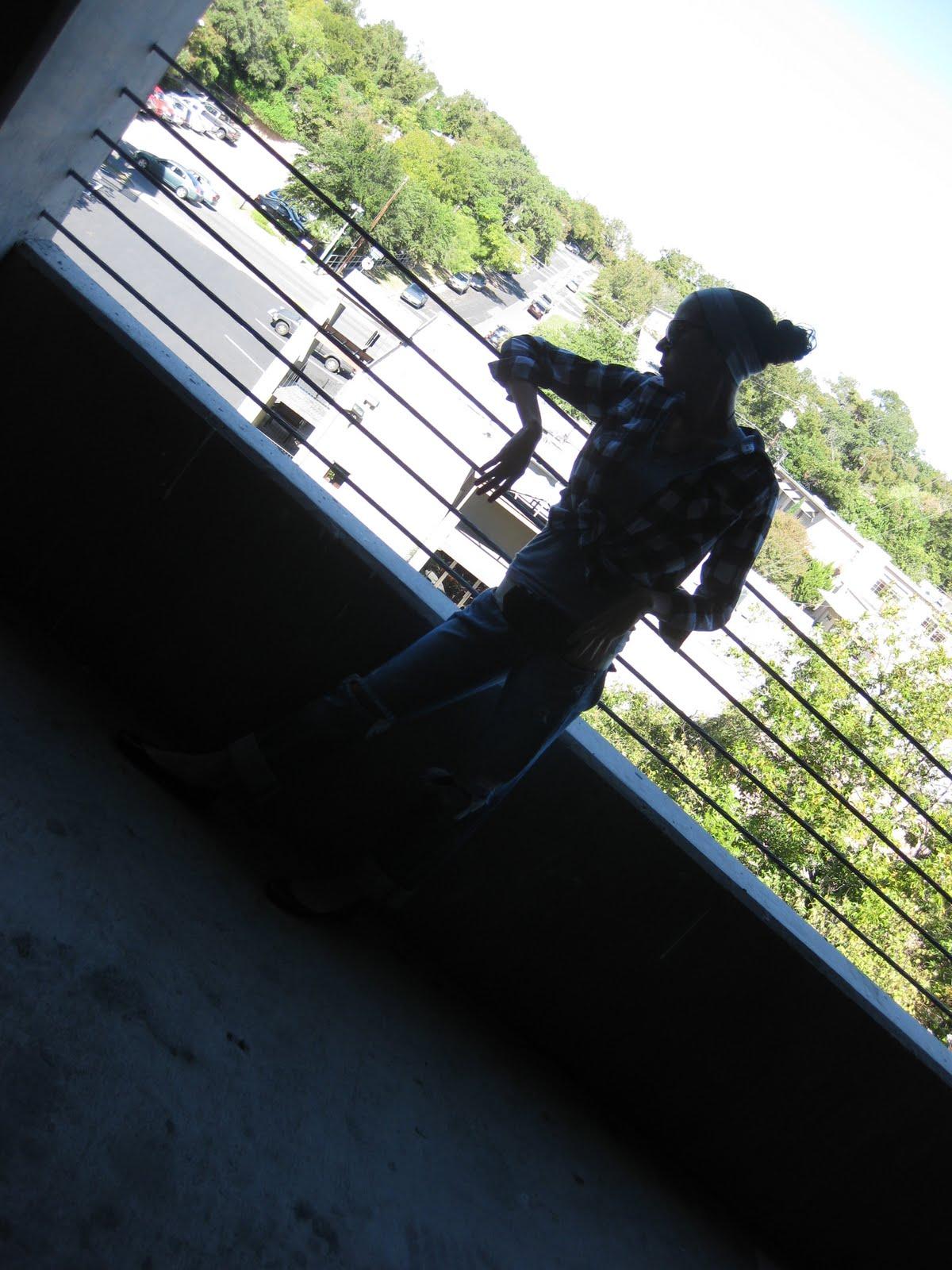 http://4.bp.blogspot.com/_JI8nxlKE9KA/TM3ueep_FaI/AAAAAAAADpk/iFKWw4x7aY8/s1600/IMG_2350.JPG