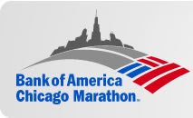 Maratón de Chicago 2010