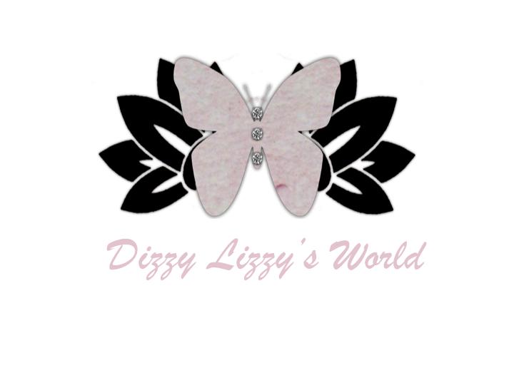 Dizzy Lizzy's World