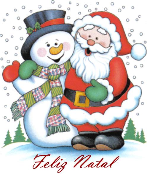 Um Feliz Natal para todos vocês! Deixa o teu comentário...  4ckc6enatalbn