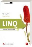 Mein Buch - LINQ