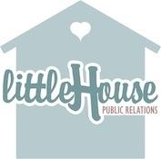LittleHouseDays