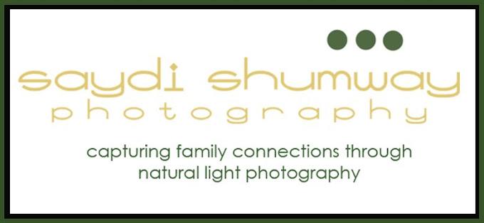 Saydi Shumway Photography
