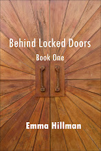 Behind Locked Doors - Book One
