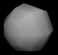 jmonkeyengine esfera 7 7