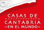 TODAS LAS CASAS!! PINCHA AQUI!!