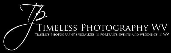 Timeless Photography WV
