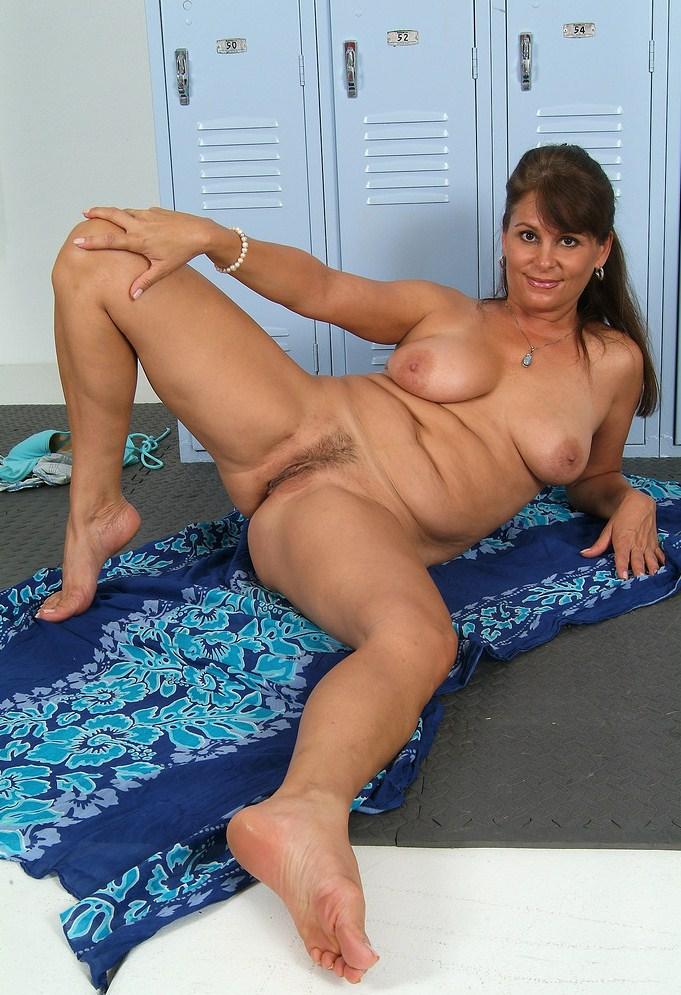 Heta aunties nude sorry, that