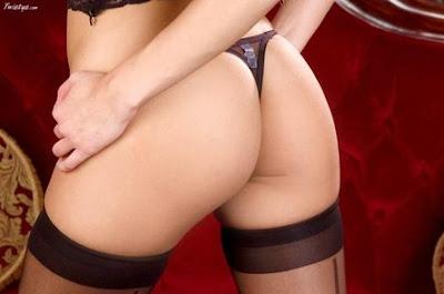 Bästa sex position för kvinna till orgasm