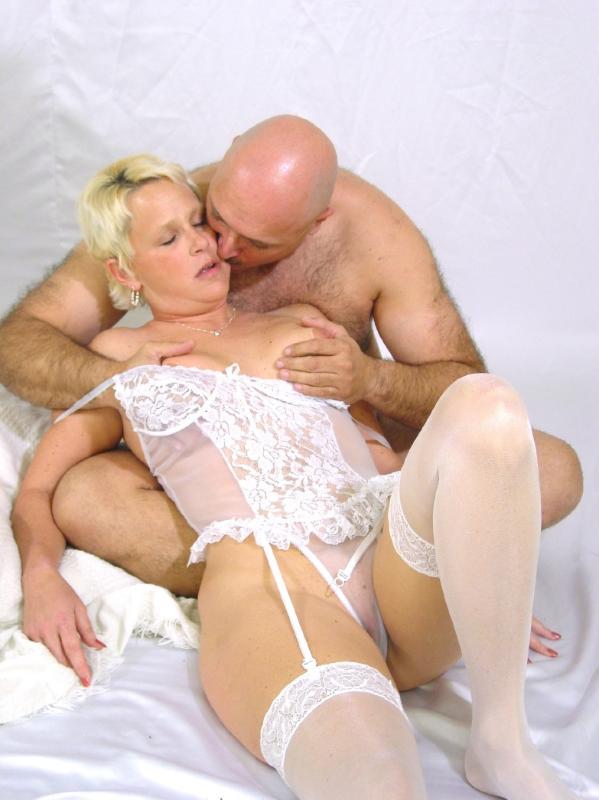 mjuk erotik fri erotik