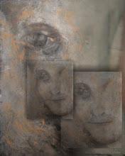 """Artsalud  """"Exposición Virtual pro  lucha contra el cancer de mama"""""""