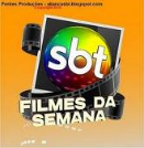 VEJA OS FILMES QUE PASSARO NA SEMANA NO BLOG JOELSON MOREIRA MASTER