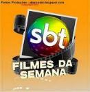 VEJA OS FILMES QUE PASSARÃO NA SEMANA NO BLOG JOELSON MOREIRA MASTER