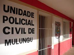Unidade Policial