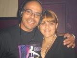 DJ_ALEX_SUA_)ESPOSA_SIMONE_CASAL_LINDO_FREESTYLE_LOVE