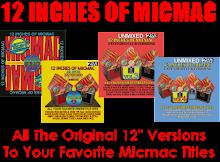 MIC MAC RECORS