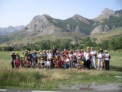 PICOS EUROPA-PICO Yordas 27-08-2007
