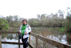 PONTE DE LIMA 20-03-2010