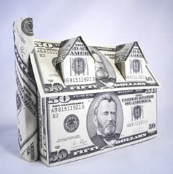 home loans, home loan, loan