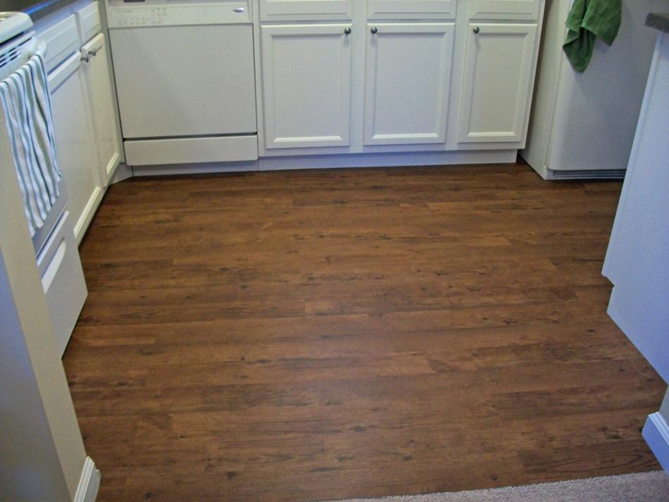 Permalink to Flooring vinyl plank