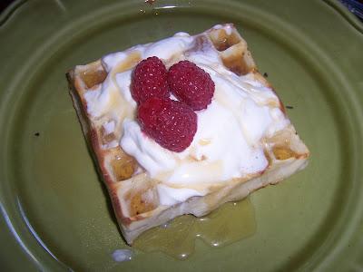 blue waffles disease wikipedia. lue waffles disease video.