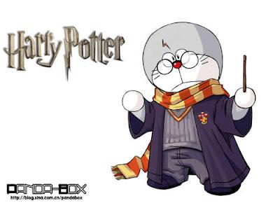 http://4.bp.blogspot.com/_JJscOC8ZSrU/SqYpsK1LKvI/AAAAAAAAAwo/KSW8JvfpUlI/s400/doraemon-cosplay-17-harry-potter.jpg