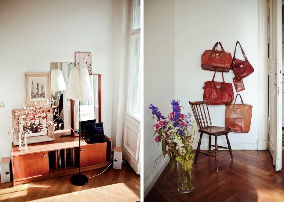 ensuite. Black Bedroom Furniture Sets. Home Design Ideas