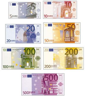 Reverso raro... (1870) Billetes+de+euro