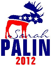Palin 2012