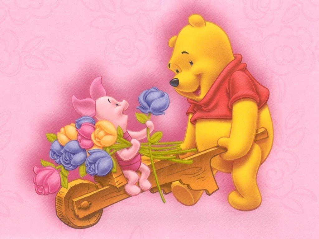 http://4.bp.blogspot.com/_JK1cx3tac5E/TBdRd16vt3I/AAAAAAAAAAM/5BXALPKzJDM/s1600/Winnie-the-Pooh-Wallpaper-disney-6496438-1024-768%5B1%5D.jpg