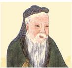 Confucius 孔夫子