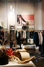 Shop SwayAndCake.com