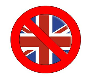 http://4.bp.blogspot.com/_JK8mviw_3e4/SRSlrRGIWEI/AAAAAAAADQw/bKmtbGgWFDE/s320/bandera+inglesa+prohibida.bmp