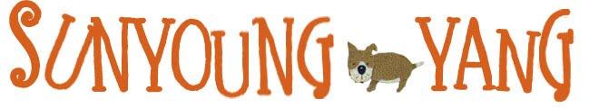 Sun Young Yang