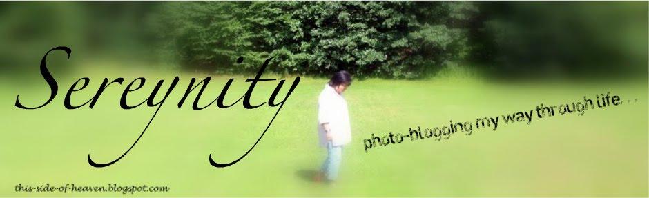 Sereynity