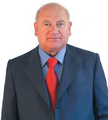 DOMENICO SAVIO, fondatore e Segretario generale del P.C.I.M-L.