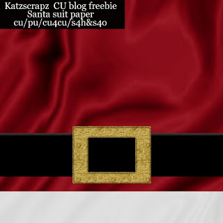 http://katzscrapz.blogspot.com/2009/11/cu-freebiesanta-suit-paper.html