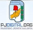 PJ Digital
