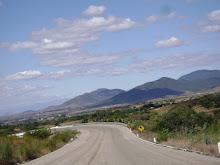 Bienvenido a Ejutla de Crespo,Oaxaca