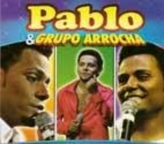 Pablo+e+Grupo+Arrocha DVD Pablo e Grupo Arrocha Salvador BA 2010 Ouvir mp3 e Letras .
